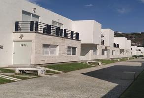 Foto de casa en venta en cruz encantada , residencial yautepec, yautepec, morelos, 0 No. 01