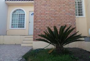 Foto de casa en renta en cruz morales 806, real universidad, chihuahua, chihuahua, 0 No. 01