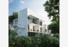 Foto de terreno habitacional en venta en cruz verde 0, san jerónimo lídice, la magdalena contreras, df / cdmx, 0 No. 01