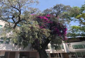 Foto de casa en condominio en venta en cruz verde , barrio del niño jesús, coyoacán, df / cdmx, 16681366 No. 01