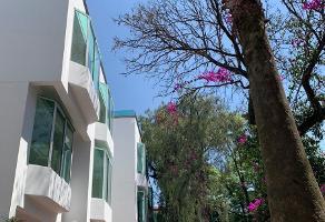 Foto de casa en venta en cruz verde , pueblo de los reyes, coyoacán, df / cdmx, 0 No. 03