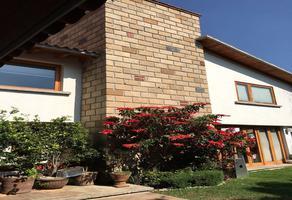 Foto de casa en venta en cruz verde , san nicolás totolapan, la magdalena contreras, df / cdmx, 14233125 No. 01