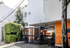 Foto de casa en venta en cruz verde , toriello guerra, tlalpan, df / cdmx, 0 No. 01