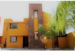 Foto de casa en renta en csm 50, los viñedos, torreón, coahuila de zaragoza, 0 No. 03