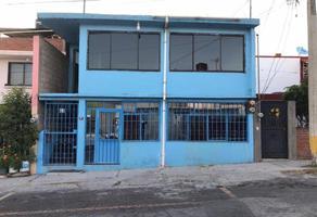 Foto de casa en venta en ctm 0, tepeji, tepeji del río de ocampo, hidalgo, 0 No. 01