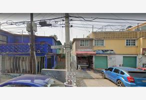 Foto de casa en venta en  , c.t.m. aragón, gustavo a. madero, df / cdmx, 13039323 No. 01