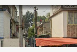 Foto de casa en venta en  , c.t.m. aragón, gustavo a. madero, df / cdmx, 0 No. 01