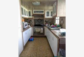 Foto de casa en venta en  , c.t.m. atzacoalco, gustavo a. madero, df / cdmx, 0 No. 01