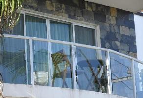 Foto de cuarto en renta en ctm entre 5ta y 10 , playa del carmen centro, solidaridad, quintana roo, 6786734 No. 01