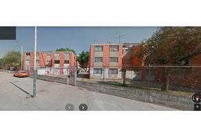 Foto de casa en condominio en venta en  , sección parques, cuautitlán izcalli, méxico, 16292177 No. 01