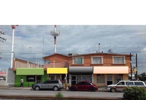 Foto de local en venta en  , ctm (ortiz), chihuahua, chihuahua, 16084146 No. 01