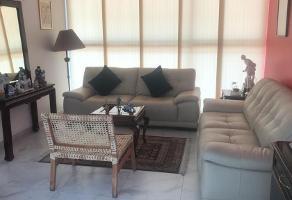 Foto de casa en venta en  , cuadrante de san francisco, coyoacán, df / cdmx, 0 No. 02