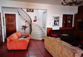 Foto de oficina en renta en  , cuadrante de san francisco, coyoacán, df / cdmx, 0 No. 01