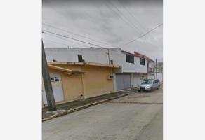 Foto de casa en venta en cuahtemoc 00, puerto méxico, coatzacoalcos, veracruz de ignacio de la llave, 0 No. 01