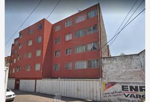 Foto de departamento en venta en cuahtemoc 16, coltongo, azcapotzalco, df / cdmx, 0 No. 01