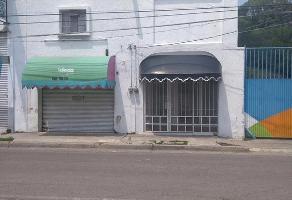Foto de casa en venta en cuahtemoc , acatlan de juárez, acatlán de juárez, jalisco, 0 No. 01