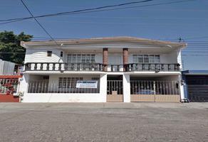 Foto de casa en venta en cuahtémoc , nova aztlán, salamanca, guanajuato, 19152117 No. 01