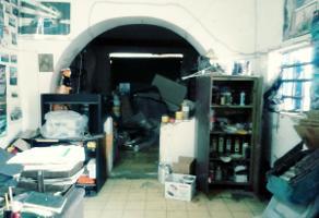 Foto de local en venta en cuahtemoc , quinta velarde, guadalajara, jalisco, 3597461 No. 02