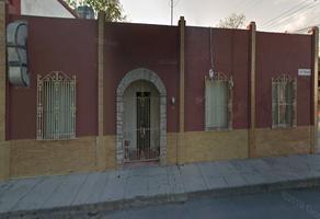 Foto de casa en venta en cuahtemoc , sabinas hidalgo centro, sabinas hidalgo, nuevo león, 18611621 No. 01