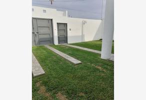 Foto de casa en venta en  , cuahuixtla, amacuzac, morelos, 0 No. 01