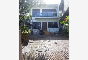 Foto de casa en venta en cuahutemoc 0, la garita, acapulco de juárez, guerrero, 0 No. 01