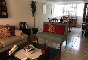 Foto de casa en venta en cuahutemoc 12, toriello guerra, tlalpan, df / cdmx, 0 No. 01