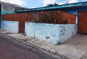Foto de casa en venta en cuahutemoc 219, atemajac del valle, zapopan, jalisco, 0 No. 01