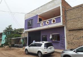 Foto de casa en venta en cuahutemoc 3, mesa colorada poniente, zapopan, jalisco, 3686392 No. 01