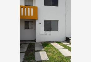 Foto de casa en venta en cuahutemoc 5, peñuelas, querétaro, querétaro, 0 No. 01