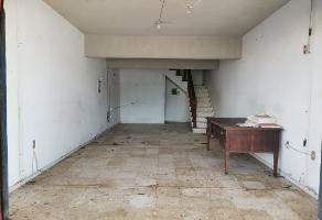Foto de local en renta en cuahutemoc 609 , coatzacoalcos centro, coatzacoalcos, veracruz de ignacio de la llave, 11591721 No. 01