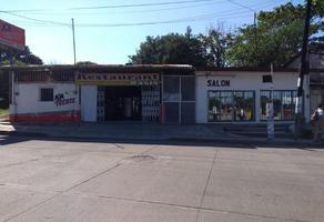 Foto de bodega en venta en cuahutemoc 904 , benito juárez, veracruz, veracruz de ignacio de la llave, 12777054 No. 01