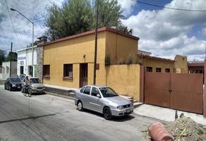 Foto de casa en venta en cuahutemoc , cadereyta jimenez centro, cadereyta jiménez, nuevo león, 7617077 No. 01