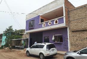 Foto de departamento en venta en cuahutemoc , mesa colorada poniente, zapopan, jalisco, 3608477 No. 01