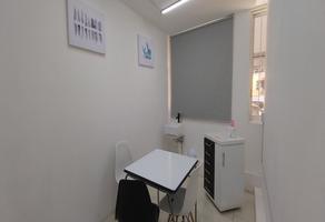 Foto de oficina en renta en cuahutemoc , narvarte poniente, benito juárez, df / cdmx, 0 No. 01