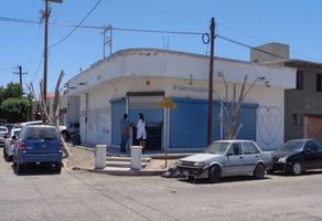 Foto de casa en venta en cuahutemoc , pueblo nuevo, la paz, baja california sur, 0 No. 01