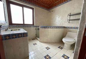 Foto de casa en condominio en venta en cuahutemoc , san jerónimo lídice, la magdalena contreras, df / cdmx, 0 No. 01