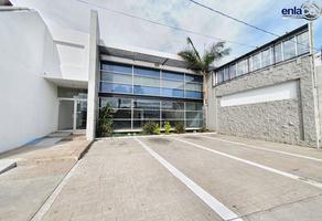 Foto de oficina en renta en cuahutemoc , victoria de durango centro, durango, durango, 0 No. 01