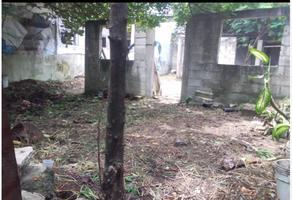 Foto de terreno habitacional en venta en cuajilote 6, reserva tarimoya iii, veracruz, veracruz de ignacio de la llave, 0 No. 01