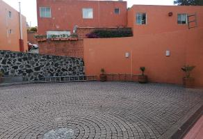 Foto de casa en venta en cuajimalpa 1, cuajimalpa, cuajimalpa de morelos, df / cdmx, 0 No. 01