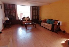 Foto de casa en venta en cuajimalpa 223, cuajimalpa, cuajimalpa de morelos, df / cdmx, 0 No. 01
