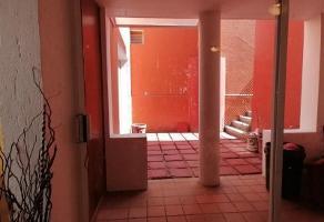 Foto de casa en venta en cuajimalpa 5000 121, cuajimalpa, cuajimalpa de morelos, df / cdmx, 0 No. 01