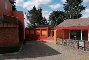 Foto de casa en condominio en venta en cuajimalpa 53, cuajimalpa, cuajimalpa de morelos, df / cdmx, 0 No. 01