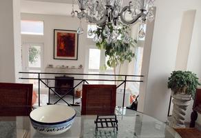 Foto de casa en condominio en venta en cuajimalpa , antonio ancona , cuajimalpa, cuajimalpa de morelos, df / cdmx, 0 No. 01