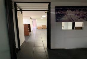 Foto de oficina en renta en jose maria castorena , cuajimalpa, cuajimalpa de morelos, df / cdmx, 16025575 No. 01