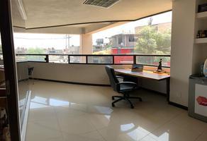 Foto de oficina en venta en cuajimalpa , cuajimalpa, cuajimalpa de morelos, df / cdmx, 0 No. 01