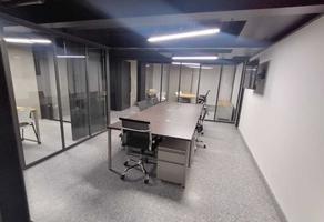 Foto de oficina en renta en cuajimalpa , cuajimalpa, cuajimalpa de morelos, df / cdmx, 21571358 No. 01