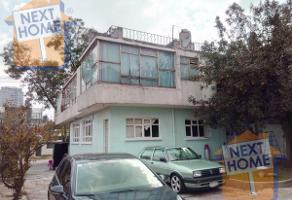 Foto de terreno habitacional en venta en  , cuajimalpa, cuajimalpa de morelos, df / cdmx, 11967456 No. 01