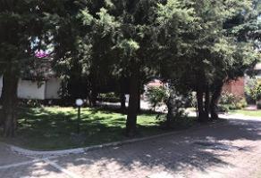 Foto de departamento en venta en . , cuajimalpa, cuajimalpa de morelos, df / cdmx, 0 No. 01
