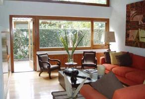 Foto de casa en venta en  , cuajimalpa, cuajimalpa de morelos, df / cdmx, 15880084 No. 01