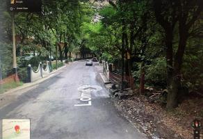 Foto de terreno habitacional en venta en  , cuajimalpa, cuajimalpa de morelos, df / cdmx, 0 No. 01